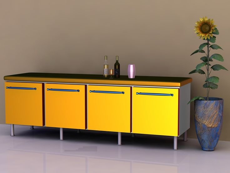 die besten 20 sideboard selber bauen ideen auf pinterest 1001 paletten stehtisch selber. Black Bedroom Furniture Sets. Home Design Ideas