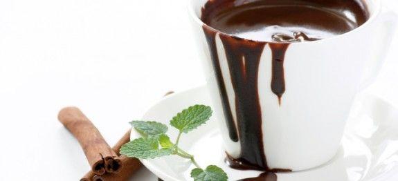 hot_chocolate (1)