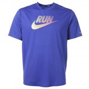 legend run shirt 29.99