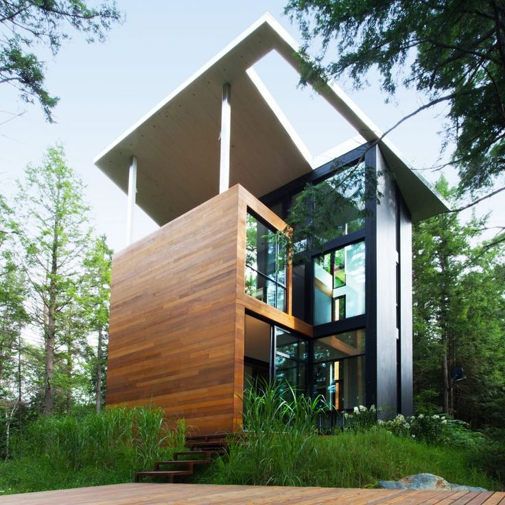 Best Architecture Daily Images On Pinterest Architecture