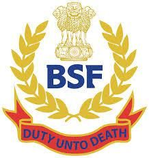 993 Various Post in Border Security Force BSF Recruitment 2016-www.bsf.nic.in