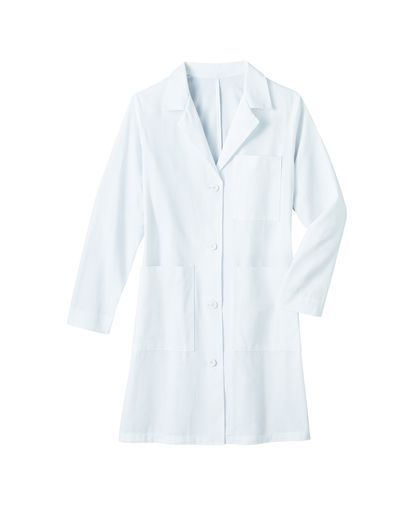 Best 20+ Lab coats ideas on Pinterest | Science party ... - photo #47