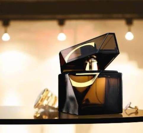 Men's Premium perfumes in amritsar