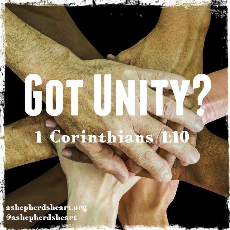 17 best ideas about 1 Corinthians 10 on Pinterest | 1 corinthians ...