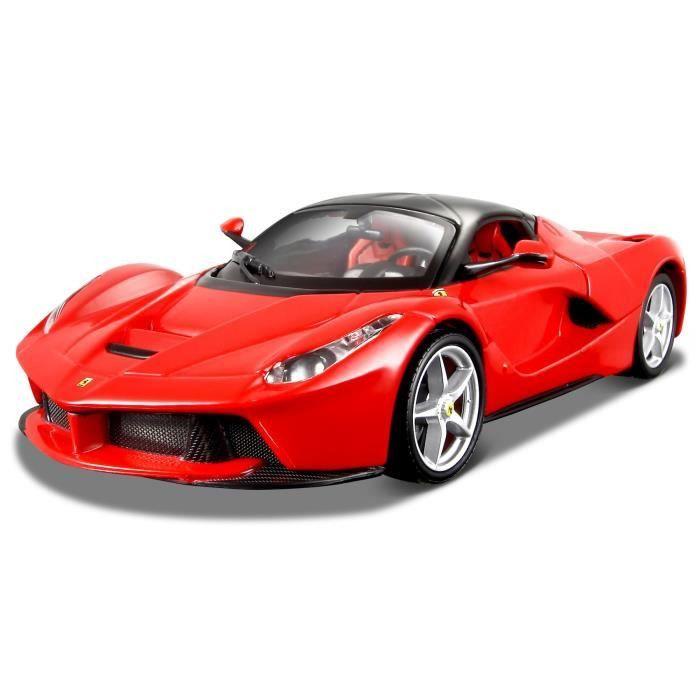 41 best Diecast Model Cars images on Pinterest | Diecast model cars ...