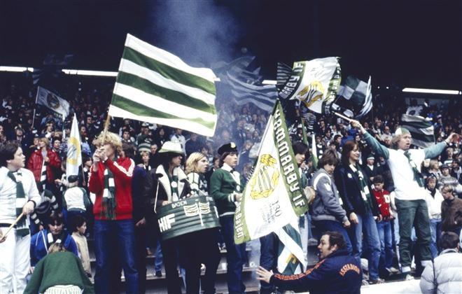 Hammarbyfotboll.se - 30 år sedan SM-finalerna