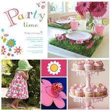 Image Result For Flowers Power Dora