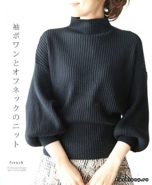 Японский интернет-шопинг