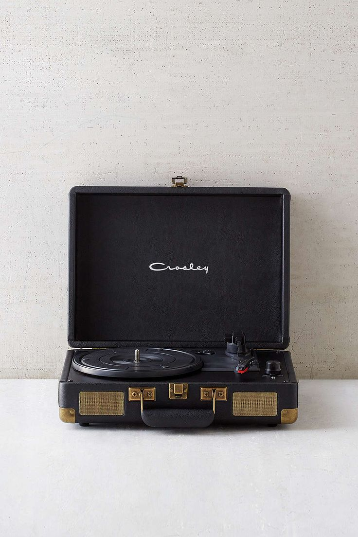 111 best record players images on Pinterest | Sew, Bedroom and Decoration