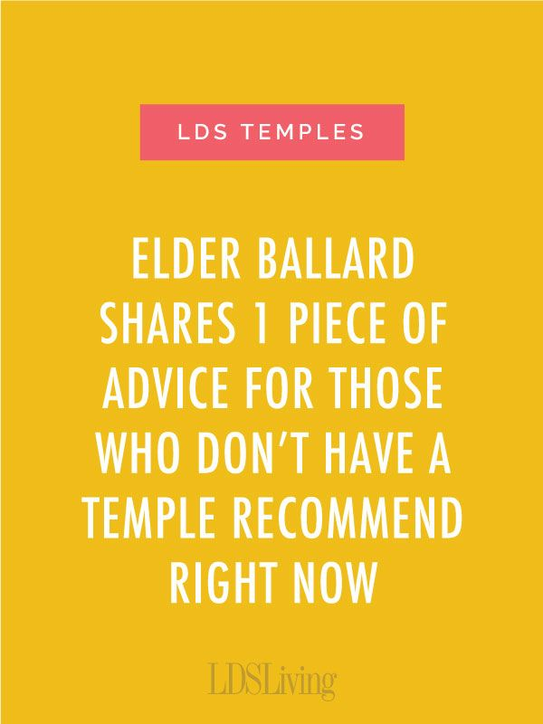 376 best LDS Temples images on Pinterest Lds temples, Inspire - best of blueprint of the church callister