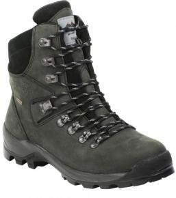 Treková obuv Annapurna GTX S90688