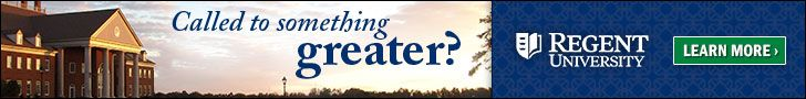 Ex-POW Jessica Lynch Remembers 'The Deadliest Day' - US - CBN News - Christian News 24-7 - CBN.com