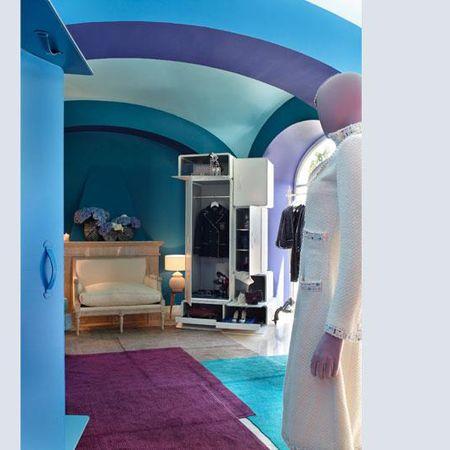 13 best Projects images on Pinterest Barcelona, Barcelona city - capri suite moderne einrichtung