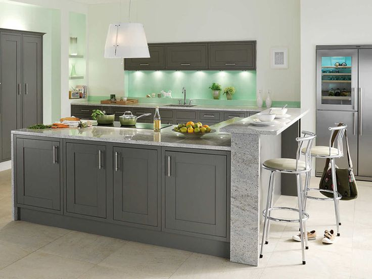 20 kitchen design 6 1 check out these pictures for 20 kitchen island seating 20