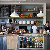 tiny's giant sandwich shop - Google Search