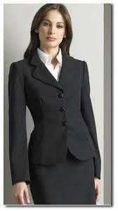Image result for business suits for women