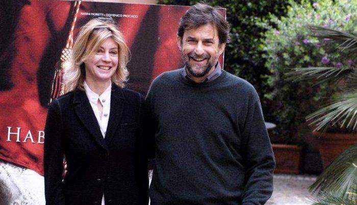 Nanni Moretti e Margherita Buy di nuovo insieme in Mia Madre