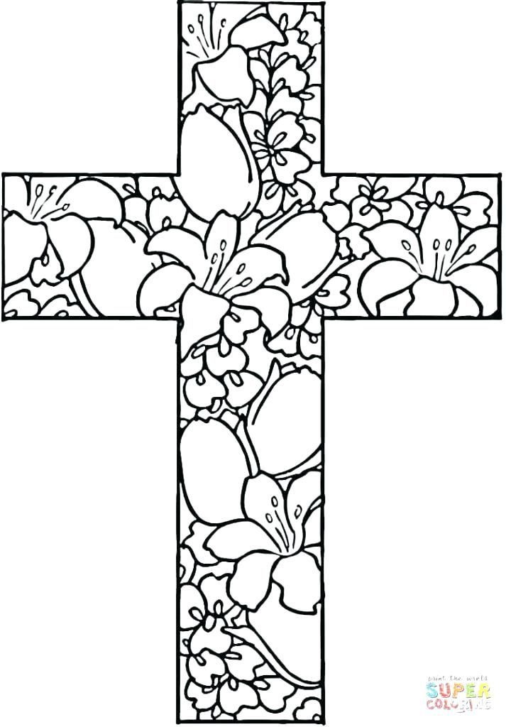 Lent Coloring Pages And Catholic Coloring Pages Free To Download Lent For Book With Lent Coloring Easter Coloring Pages Cross Coloring Page Free Coloring Pages