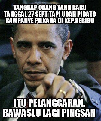 f - https://www.indomeme.com/meme/f-2/