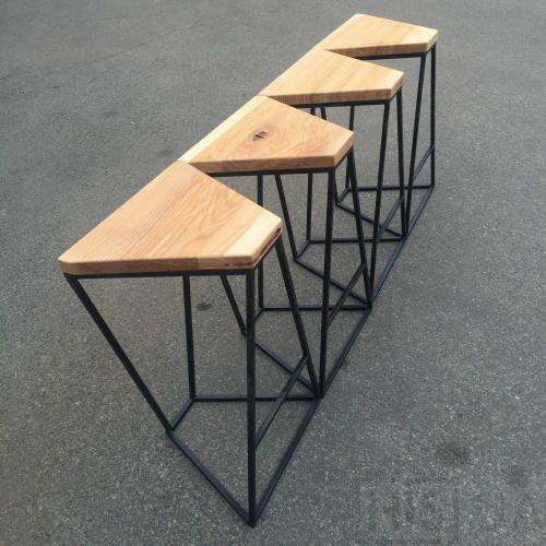 Вне моды и вне времени: мебель из массива – Журнал – His.ua