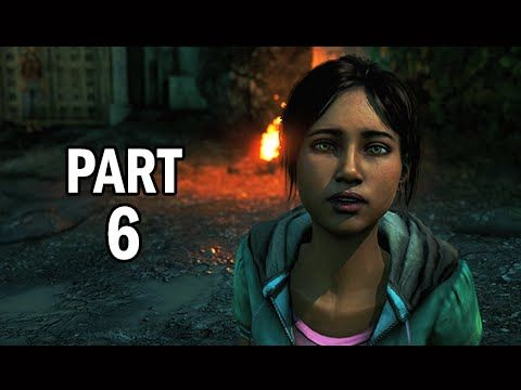 farcry5gamer.comFar Cry 4 Walkthrough Part 6 - Bhadra (PS4 Gameplay Commentary) Far Cry 4 Gameplay Walkthrough Part 1 - Pagan Min the King of Kyrat (PS4 Let's Play Commentary)    Far Cry 4 Walkthrough! Walkthrough and Let's Play Playthrough of Far Cry 4 with Live Gameplay and Commentary in 1080p high definition at 60 fps. This Far Cry 4 walkthrough will behttp://farcry5gamer.com/far-cry-4-walkthrough-part-6-bhadra-ps4-gameplay-commentary/