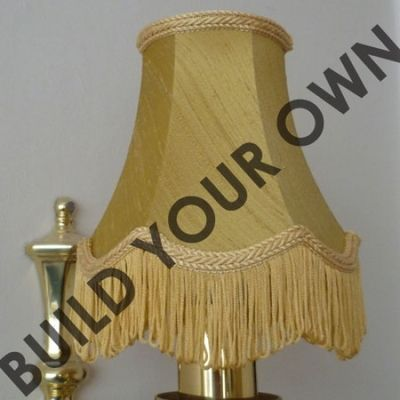 18 best build your own traditional lampshades images on pinterest lamp shades handmade to order traditional lamp shades contemporary lamp shades buy online for all your lampshade requirements mozeypictures Image collections