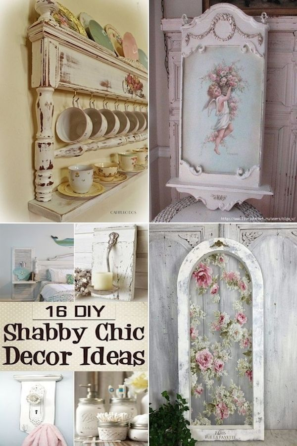 Shabby Chic Dressing Table Shabby Chic Beds Cheap Shabby Chic