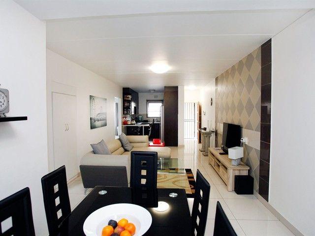 3 Bedroom Flat For Sale in Parkrand | Kingstons Real Estate