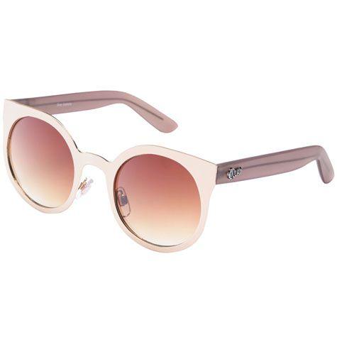 Quay Eyeware Nakita Sunglasses from City Beach Australia