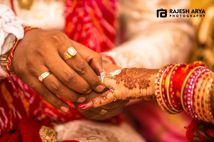 ❤️Photo by Rajesh Arya, Delhi #weddingnet #wedding #india #indian #indianwedding #ceremony #indianweddingoutfits #outfits #backdrops #prewedding #photographer #photography #inspiration #gorgeous #fabulous #beautiful #jewellery #jewels #details #traditions #accessories  #weddingring #ring #gold #diamond