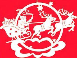 """Képtalálat a következőre: """"karácsonyi filigrán sablonok"""""""