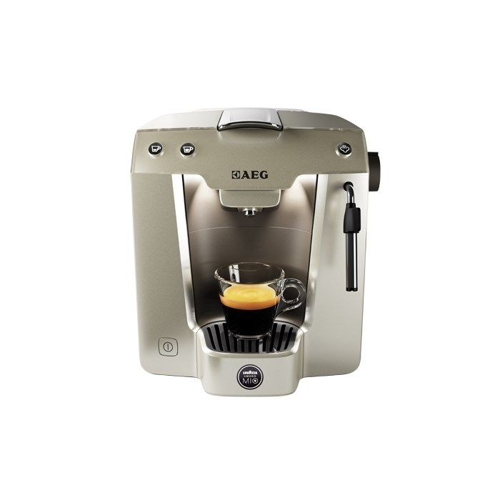 AEG Lavazza A Modo Mio Favola Plus Pod Coffee Coffee lovers agree that the AEG Lavazza A Modo Mio Favola Plus Pod Coffee Machine featuring the Lavazza A Modo Mio coffee pod tastes better than the leading alternative. Lavazza, Italys favourite cof http://www.MightGet.com/february-2017-2/aeg-lavazza-a-modo-mio-favola-plus-pod-coffee.asp