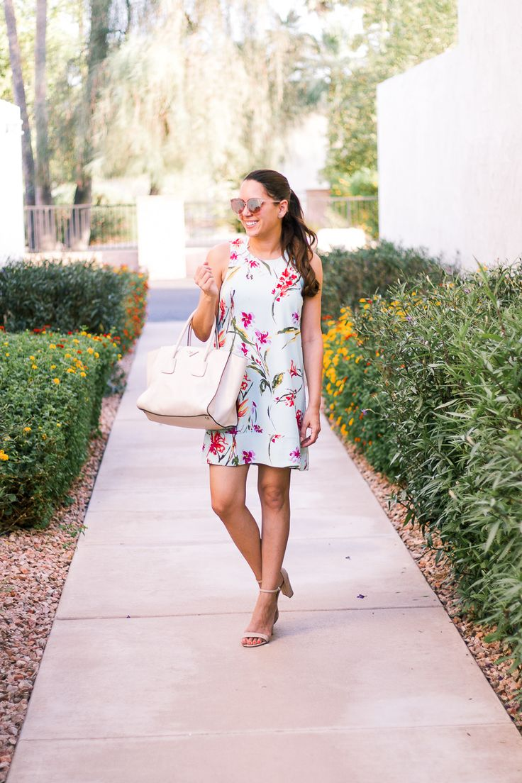I've found the perfect summer shift dress on sale for under $30!Click to see the look. nordstrom anniversary sale 2018 preview catalog preview catalog  summer fashion, spring fashion, tanktops, outfits for women, casual outfits, outfits for spring, outfits for summer, style, everyday outfit ideas,