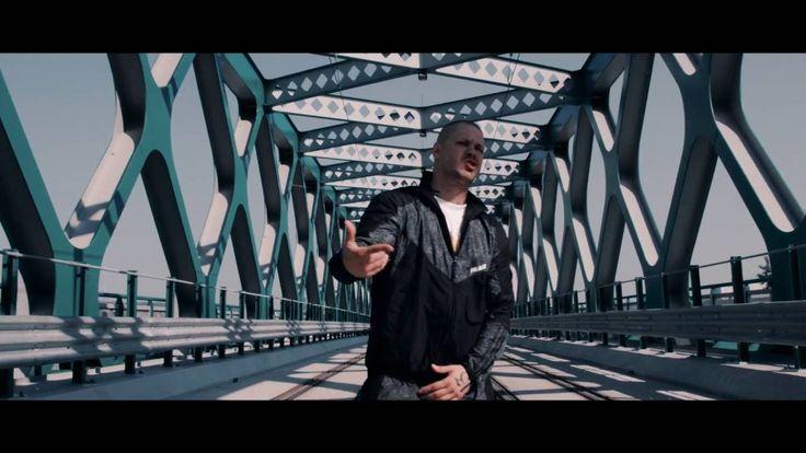 MOMO - Ja som Bratislava |prod.royalG| |OFFICIAL VIDEO|