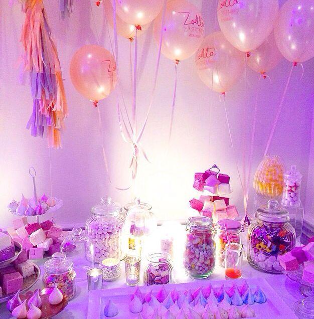 Zoella beauty range launch 15 ideas pinterest ranges for Zoella beauty table