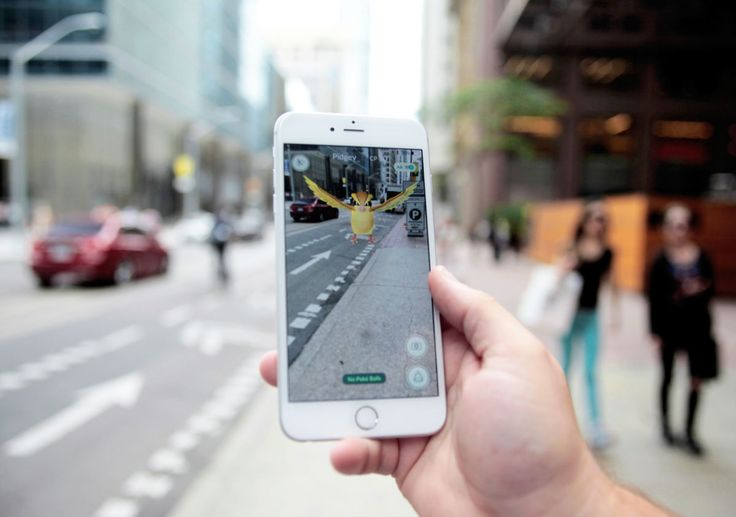 Pokémon Go- Looking into augmented reality through a window! ‪#‎virtualreality‬ ‪#‎augmentedreality‬ ‪#‎userexperience‬ ‪#‎changingtechnology‬ ‪#‎realworld‬ ‪#‎PokemonGo‬ https://www.linkedin.com/pulse/pok%C3%A9mon-go-looking-augmented-reality-through-window-neha-modgil?published=t