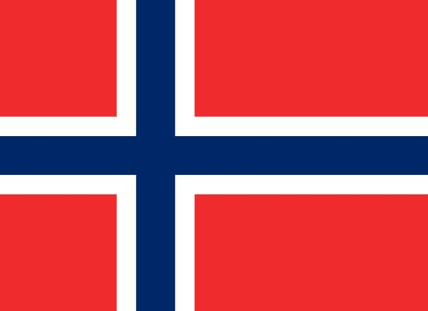 Norway Country FlagFLAGS OF THE WORLD : More Pins Like This At FOSTERGINGER @ Pinterest