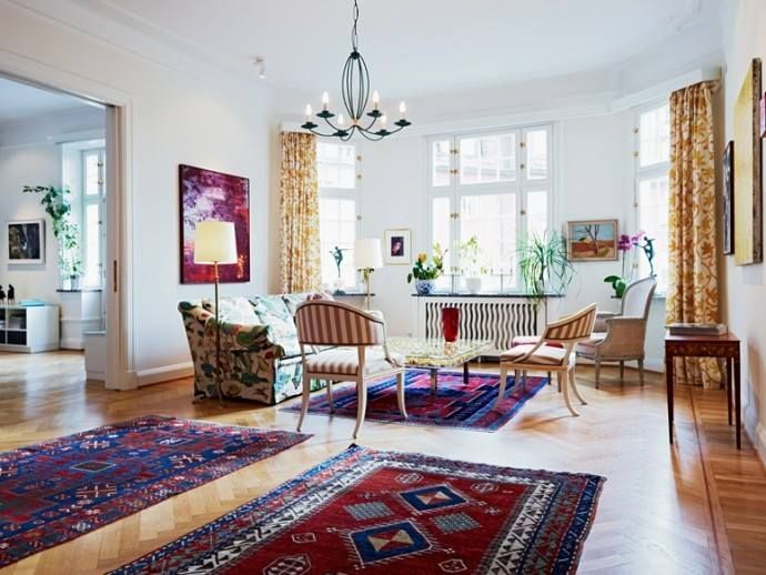 17 Best Images About Rugs In Your Living Room On Pinterest