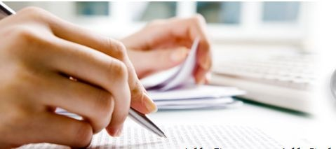 Coursework Consulting is a fast growing agency offering assignment help to students persuading university courses.