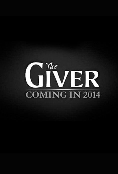 The Giver 5 Blockbuster Movies to Geek Out over in 2014