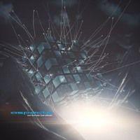 """[M3春-F21a]Jun Kuroda 2nd album """"aspects"""" XFD by Jun Kuroda on SoundCloud"""