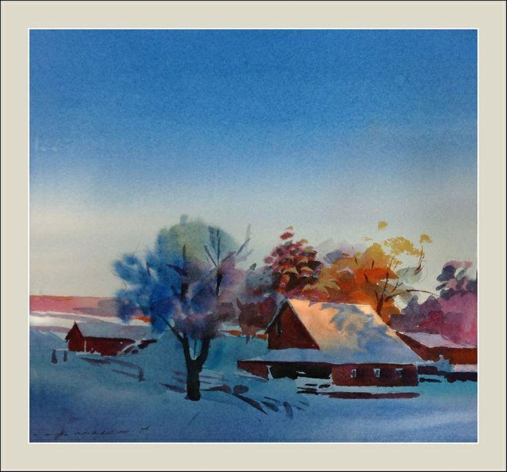 Super 10 best Robert Liberace, Visiting Master images on Pinterest  LA26