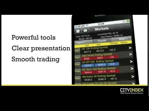 Our quick introduction to CFD trading. Apply today for your risk free demo account http://www.cityindex.co.uk/learn-to-trade/demo-account.aspx