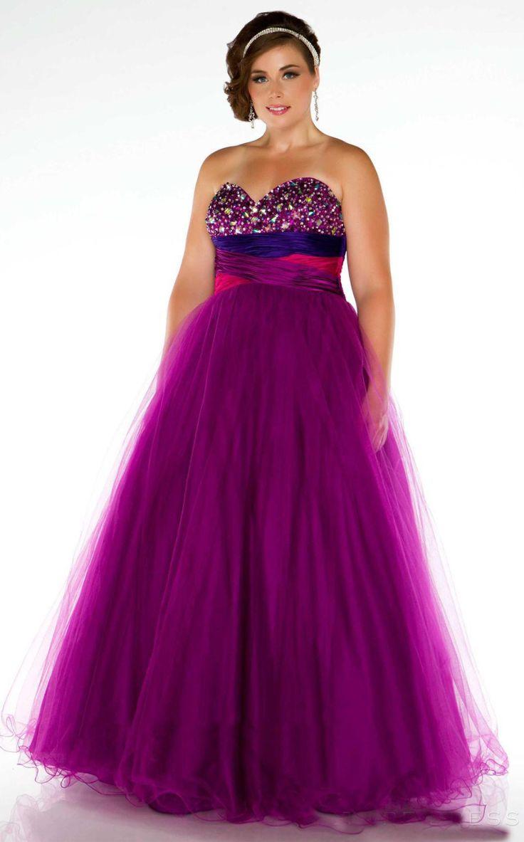 Вечернее платье Большой размер вечернее платье с кристалл длинные платья выпускного вечера Vestido гала ларго 2015 девушку без бретелек из бисера вечернее платье