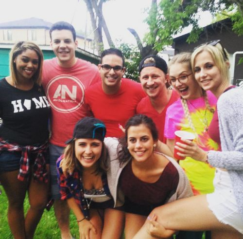 bbcan 3 willow - Yahoo Image Search Results