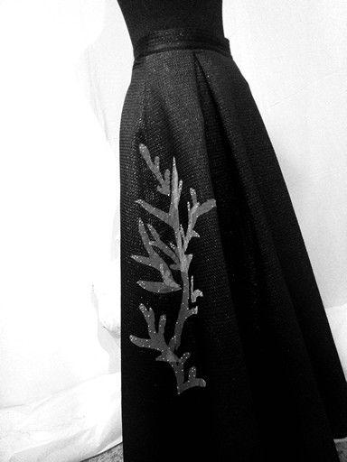 Modesty by adrianadelfino.com
