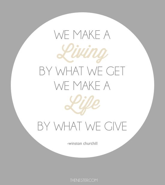 living & life: Living Life Png 550 617, Quotes Profound, Volunteers Quotes, Africa Mission Quotes, Mission Statement, Deepentheheart Quotes, How To Make A Lif