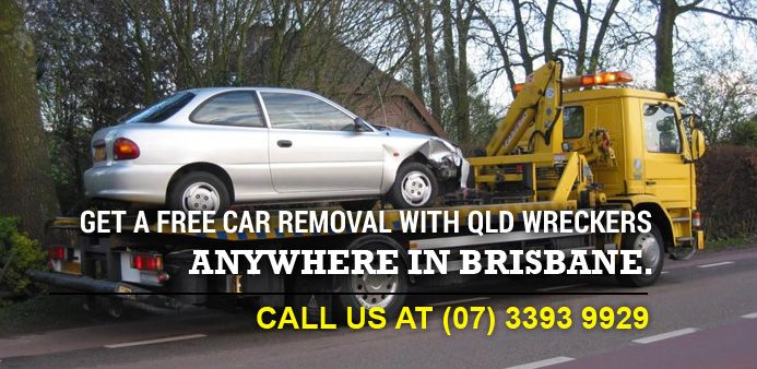 Either, you want to remove your junk vehicle or looking for the replacement of the used car parts for your vehicle. Feel free to get in touch with Qld Car Wreckers today.