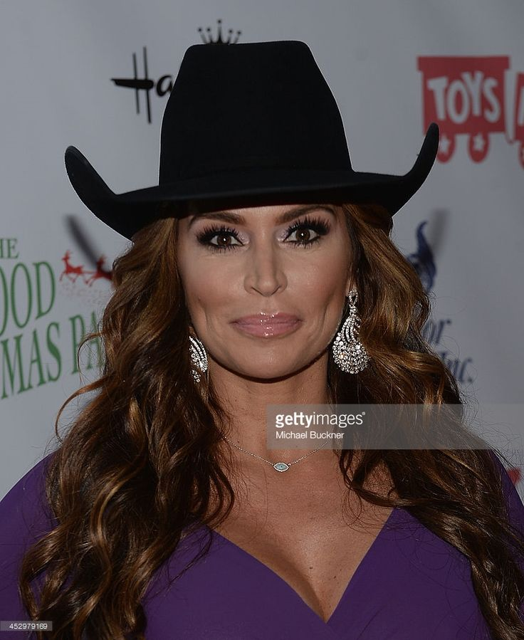 11 best darcy lapier rodeogirls images on pinterest