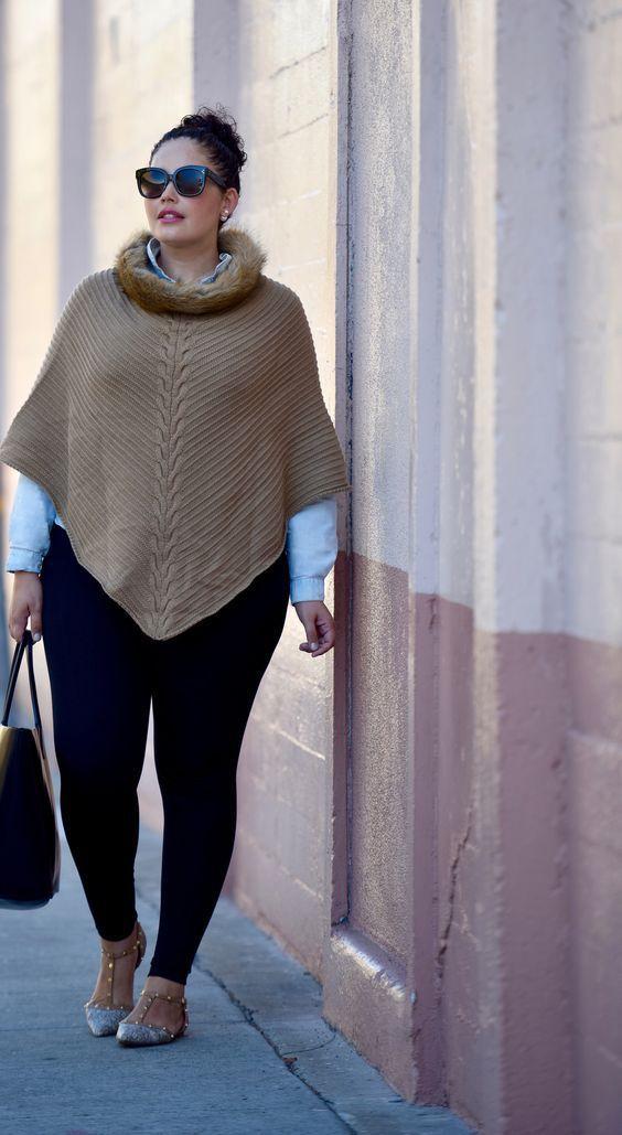 dresses-for-plus-size-women-48